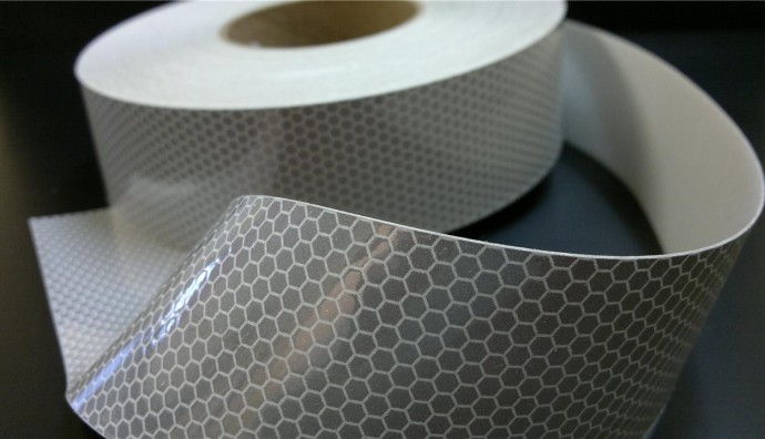 JOHOR REFLECTIVE TAPE SUPPLIER