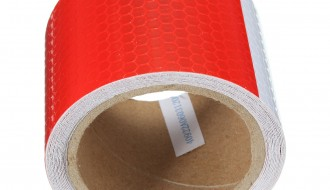 KELANTAN REFLECTIVE TAPE SUPPLIER
