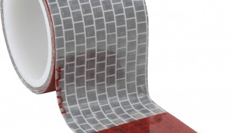 MELAKA REFLECTIVE TAPE SUPPLIER