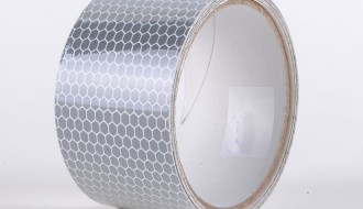 PAHANG REFLECTIVE TAPE SUPPLIER
