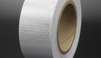 PENANG REFLECTIVE TAPE SUPPLIER