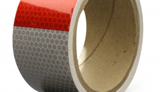 PERAK REFLECTIVE TAPE SUPPLIER