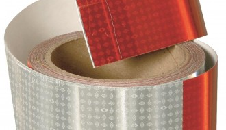 PERLIS REFLECTIVE TAPE SUPPLIER
