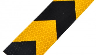 SARAWAK REFLECTIVE TAPE SUPPLIER