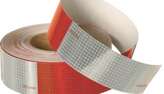 TERENGGANU REFLECTIVE TAPE SUPPLIER